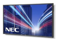 NEC P403 DST (Single Touch)