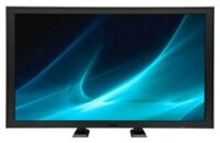 "LCD дисплей 42"" Flame 42HBN"
