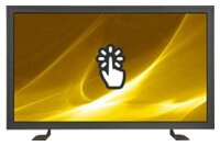 "LCD дисплей 55"" Flame 55ST"