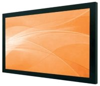"LCD дисплей 65"" Flame 65LEDT"